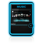 TouchTunes | Mobile